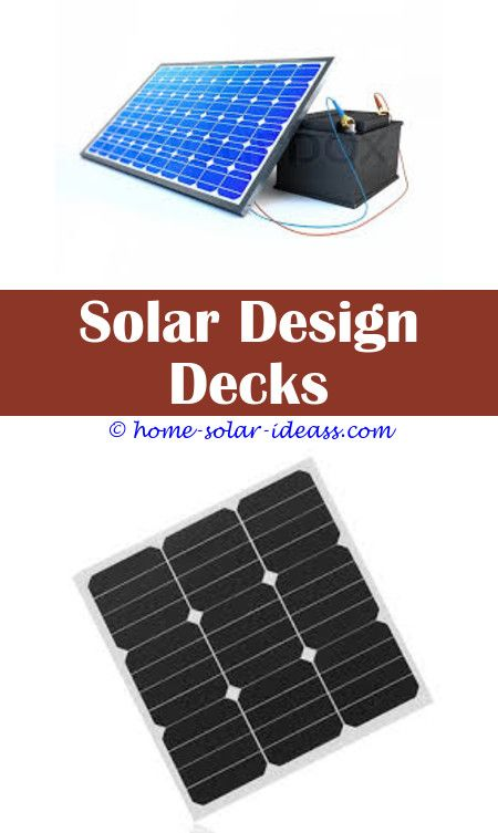 Stunning Useful Tips Solar Energy Diy Money Solar Heater Diy Solar Garden Tutorials Solar Energy Activities Solar Energy Design Solar Panels Solar House Plans