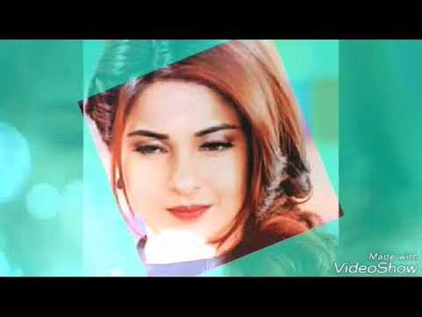 من تشبهين من الممثلات الهندية حسب شهر ميلادك Youtube Youtube Music
