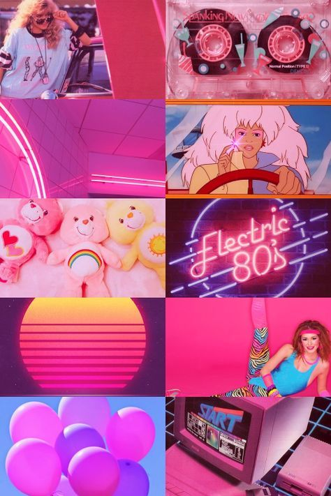 Pink Aesthetic Wallpaper 80s 53 Trendy Ideas Aesthetic Wallpapers 80s Aesthetic Aesthetic Iphone Wallpaper .free download, these wallpapers are free download for pc, laptop, iphone, android phone and ipad desktop. pink aesthetic wallpaper 80s 53 trendy