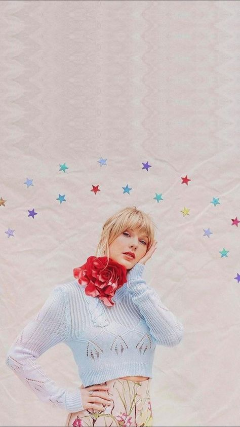 ♡ Pastel soft grunge aesthetic ♡ ☹☻ Taylor Swift ♡♛☆♔✾♕ SOB he is still hanging on.