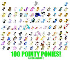 My Little Pony Names And Pictures List Ile Ilgili Gorsel Sonucu