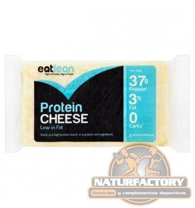 Megaplus protein as para bajar de peso