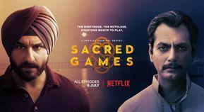 sacred games hindi edition pdf free download