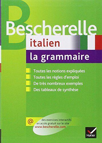 Newwavepdfebook Jianglia Telecharger Pdf Bescherelle Italien La Gr Telechargement Pdf Gratuit Listes De Lecture