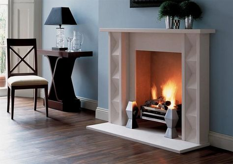 cheap electric fireplaces