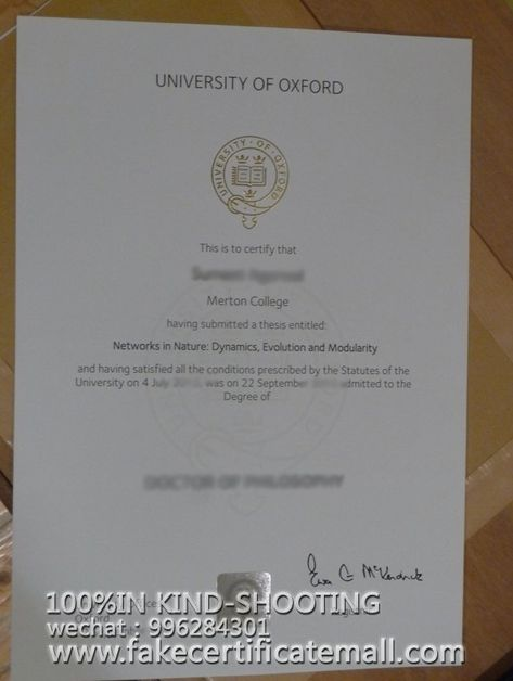 College Diploma,Can I get a degree from the University of Cambridge ...