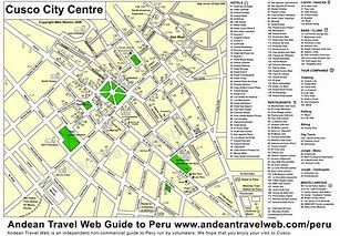 Image result for cusco peru map | MAPS | Peru map, Cusco ... on city map of western usa, city map of antigua, city map of latin america, city map of western europe, city map of shipshewana, city map of western united states, city map of bosnia and herzegovina, city map of hancock, city map of holland, city map of the carolinas, city map of south bend, city map of aruba, city map of eastern europe, city map of the netherlands, city map of united states of america, city map of northern italy, city map of bahrain, city map of luxembourg, city map of zionsville, city map of myanmar,