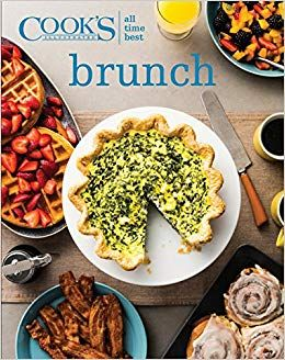 PDF DOWNLOAD] All-Time Best Brunch Free Epub/MOBI/EBooks