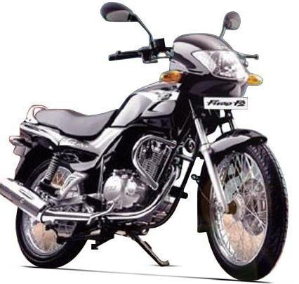 Bike Battery Tvs Fiero Es Bike Motorcycle Bike Best Brand