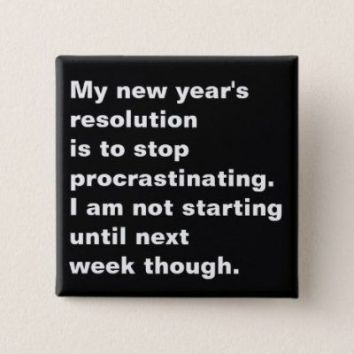Happy New Years Memes To Celebrate 2021 New Year Quotes Funny Hilarious New Years Resolution Funny New Year Resolution Quotes