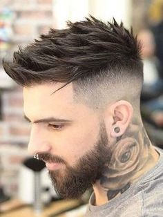 Magnificent Fashion Technology Cool Hairstyles For Men Mens Hairstyles Schematic Wiring Diagrams Amerangerunnerswayorg
