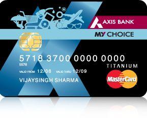 201 Best Credit Card Designs Images On Pinterest Credit Card