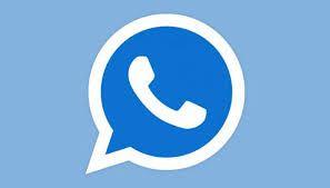 تحميل واتس اب بلس الازرق اخر اصدار 2018 تحميل واتساب بلس الازرق للاندرويد وللايفون تجد هنا روابط تنزيل واتس اب بلس 2018 Whatsapp P App Logo App Technology App