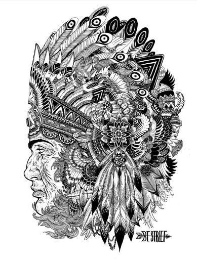 39 zeichnenideen  zeichnungen zentangle kunst zeichnung