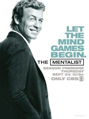The Mentalist S01-S07 COMPLETE 720p BluRay WEB-DL