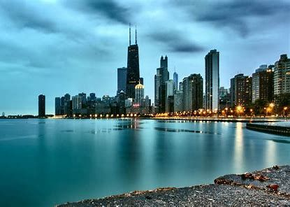 Image Result For High Resolution 4k Chicago Winter Chicago Wallpaper Milwaukee City Chicago Winter