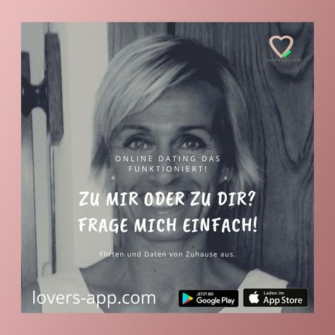 Solltest du mit deinem ex über eine dating-app chatten?