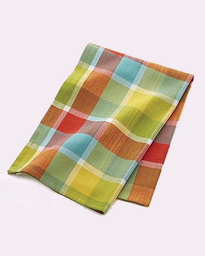 Rainbow Range Towel Wholesale Dish Towels Kitchen Linens Crate Barrel
