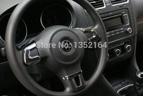 Auto steering wheel cover,interior decoration trim for