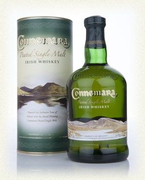 COOLEY DISTILLERY http://www.masterofmalt.com/distilleries/cooley-whiskey-distillery/
