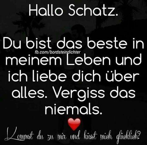 #nimmst #lieben #danke #daizo #danke #froh #dich #mich #dass #darf #gibt #dich #und #bin #ichDanke Daizo????. Ich bin so froh, dass es dich gibt( und ich dich lieben darf; du mich so nimmst, wie ich bin). DANKE ????????