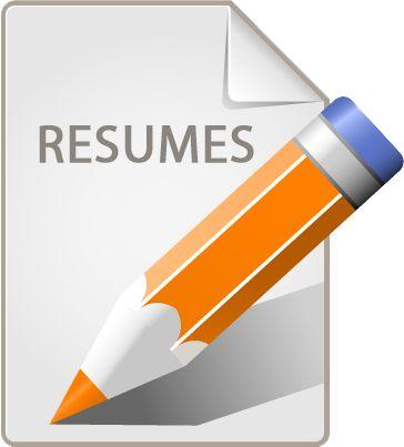 14 best Resume Services images on Pinterest Resume services - resume services