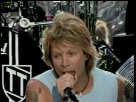 Bon jovi talks new album band without richie sambora youtube bon jovi talks new album band without richie sambora youtube parrockear pinterest bon jovi and michael strahan sciox Images