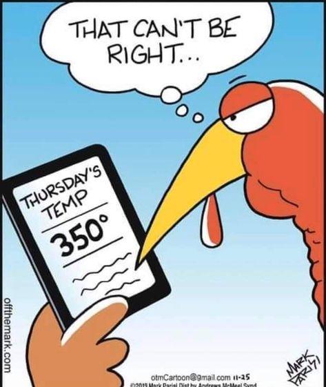 Farmhouse Falldecor Ideas: 440 Best Thanksgiving/Autumn Decor & Ideas Images In 2020