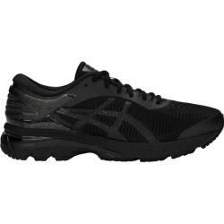 Men S Shoes Asics Men S Running Shoes Gel Kayano 25 Size 44 In Black Asicsasics Crosscountryrunning Halfmarathons Men39s Runnerswo In 2020 Asics Running Shoes For Men How To Stretch Boots