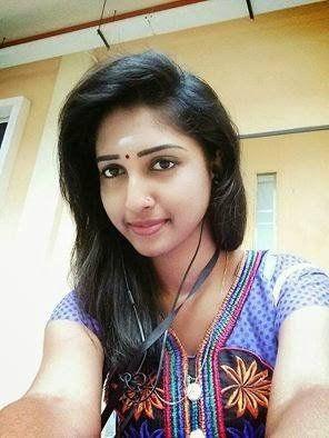 tamilnadu dating free