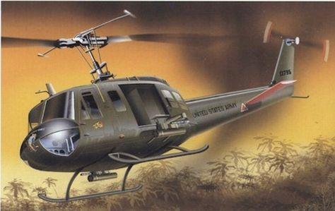 Pin On La Guerra De Vietnam