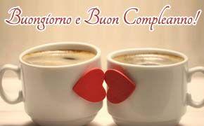 Buon Compleanno Amore Mio Frasi E Immagini Per Lettera Di Auguri Al Fidanzato Fidanzata Moglie O Marito Nel 2020 Buon Compleanno Buon Compleanno Amore Mio Compleanno