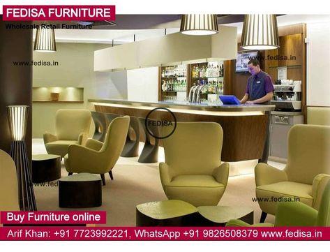 Restaurant Furniture Price In India Restaurant Chairs Price