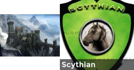 Congratulations You Got Scythian You Belong In The Scythian House Where The Wild Horse Reigns Just Like The Horse Yo Sorting Quiz Good Books Harry Potter When durmstrang institute and beauxbatons were introduced in gof, i believed they were just other european schools, beauxbatons being from france. sorting quiz