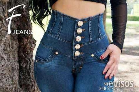 140 Ideas De Jeans Damas Jeans Colombianos Jeans Jeans Mujer