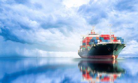 Hsn Code In India Ocean Freight Cargo Shipping Ocean