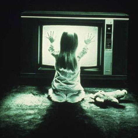TOP 10: las películas más terroríficas