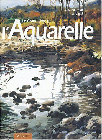 Telecharger Le Grand Livre Du Dessin Et De La Peinture Tome 4 L