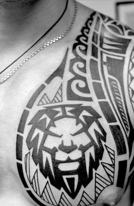 20 Fierce Lion Tattoos For Men In 2020 Mens Lion Tattoo Tattoos For Guys Lion Tattoo