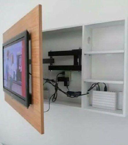 17 Mueble para tv mercadolibre
