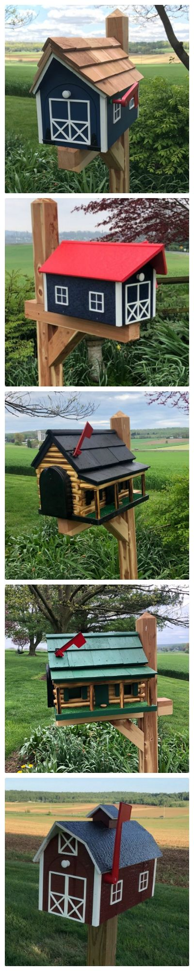 Dog Mailboxes To Buy The Whoot Animal Rug Mailbox Super Cute Cats