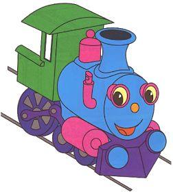 """""""Ребёнок и его безопасность"""": картинки детские транспорт ..."""