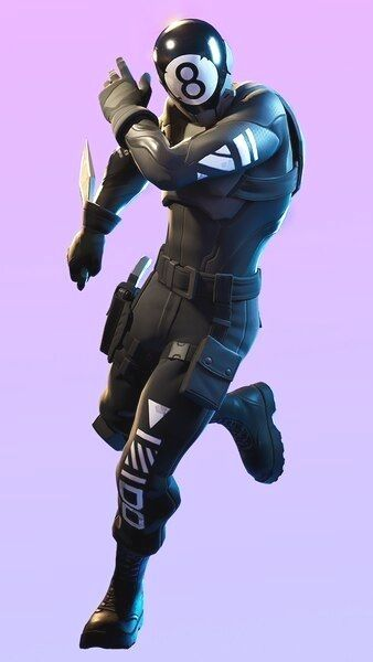 Pin By El Guerrero On Fornite Samsung Wallpaper Best Gaming
