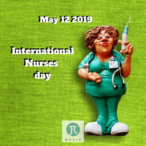🤕🌡️💉 International Nurses Day 💉🌡️🤕   #job #nurse #hospital #school #doctor #medical #french #girl #love #tbt #mood #photooftheday #picoftheday #happy #instagood #healthy #family #friends #motivation #beautiful #infirmiere #surgery