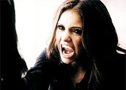 I loved this part | Katherine