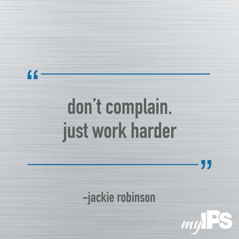 Top quotes by Jackie Robinson-https://s-media-cache-ak0.pinimg.com/474x/08/3c/88/083c883668cfbfdb66e5517178830bfc.jpg