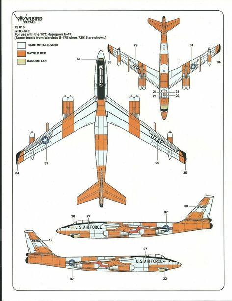470 Ideas De Cielo Usa En 2021 Aviones Estados Unidos De América Caza