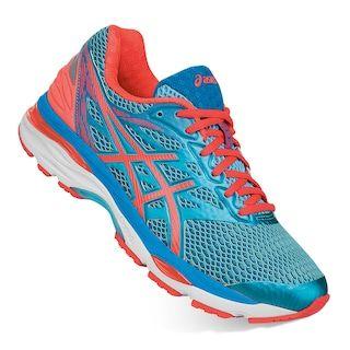 Asics Gel Cumulus 18 Women S Running Shoes Kohls Running Shoes Asics Women Asics