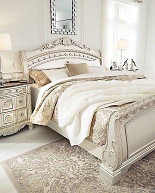 130 Northshore Furniture Ideas In 2021 Furniture Ashley Furniture Bedroom Set