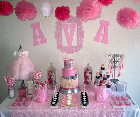 These DIY Party Decorations Are Incredible!